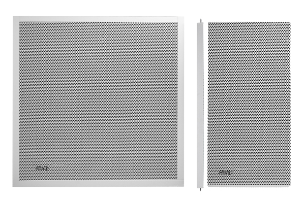 Clarity Layin Ceiling Speaker. Layin Ceiling Speaker. Wiring. Valcom S522 Wiring Diagram At Scoala.co